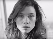 Rag & Bone Film: Spring 2015 Campaign Trailer