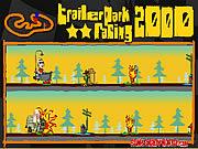 Trailer Park Racing 2000