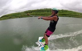 Victor Shred Sessions