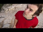 The Scene: Chris Sharma