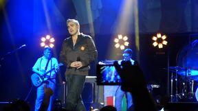 Morrissey — Everyday Is Like Sunday