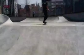 Chelsea Piers DAytage