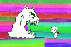 Animation - Clovered