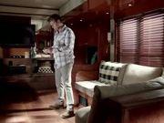 Olympus Commercial: Stunt Man