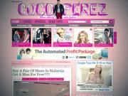 ShoesShoesShoes Web Video: Shoe Dating