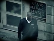 Short Film Festival Commercial: Leeroy Jenkins