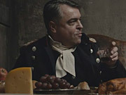 19 Crimes Commercial: The Banished
