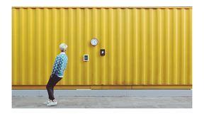 """LIFUL 2014 S/S """"Boyhood Museum"""""""