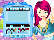 Girl Dressup Makeover 63