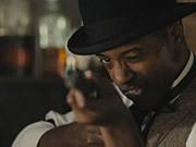 Short Film by Eric Kissack: The Gunfighter
