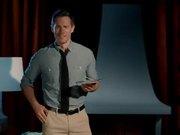 Khaki Commercials: Khaki Life