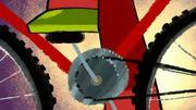 Kid Cole & Klay Colorboard