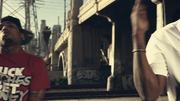 Kid Ink feat. Meek Mill - 360