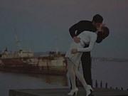 Leica Video: Iconic