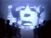 "Apple's Macintosh Commercial: 1984 ""Big Brother"""