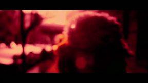 Kid Cudi - Day 'N' Nite [Crookers remix]