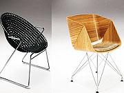 Haldane Martin Pecha Kucha at Design Indaba
