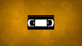 Your Film Festival // Launch Film