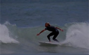 Jack Challis - SUMMER SHRED