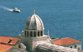 Love Croatia Campaign: Visit Croatia - Nautics