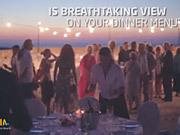 Love Croatia Campaign: Visit Croatia - Gastro