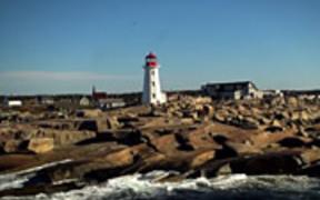 Destination Halifax: Visit Halifax, Nova Scotia