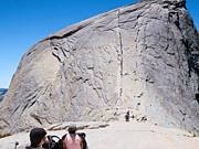 National Park Service: Yosemite National Park