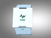 Wearable Technology and eHealth: Ware