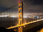 Expedia Commercial: One Day in San Francisco