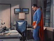 Adventures of Superman - Part 123