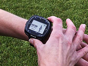 Develop Wearable GPS technology with LabSat 3