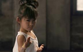 ANZ Video: #Equalfuture