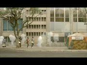 Nando's Commercial: Diversity