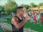 "Hayat Water Adv. ""Sport"" - Amr Diab"