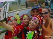 Infinity Sky Acro Team - Spirit of Our Life