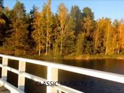 Antonio Vivaldi - Autumn