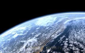 Hubble's Universe & Beethoven Symphony No 9