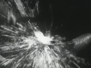 Old Time Blacksmith 1939