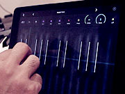 Completely by Flute - Music with RoLi NOISE