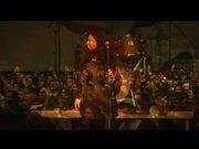 The Cinematic Orchestra Live in Sofia