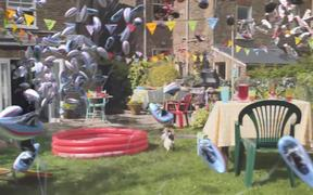 Freeview Commercial: Summer of Sport