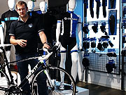 Giant Defy 3 Tech Talk