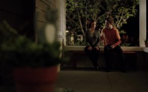 Best Friends Commercial: Afraid of That