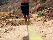 Sun Fun Jumping 2013