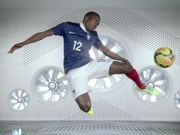 Nike 'National Team Kit'