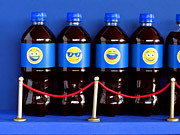 Pepsi Campaign: World Emoji Day 2
