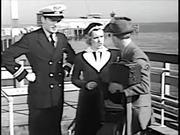 SOS Coast Guard Chapter 8