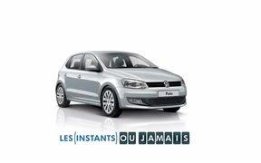 Volkswagen Commercial: Princess and Astronaut