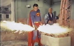 Adventures of Superman - Part 106