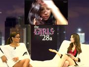 The Girls of 28A - Juliya Talk